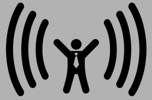 Online Zielgruppenansprache